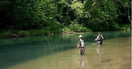 North Fork River